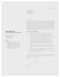 Classic resume template Choose from over 40 classic resume templates in ---CLICK IMAGE FOR MORE--- resume how to write a resume resume tips resume examples for student Cover Letter Template, Cover Letter Design, Cover Letter For Resume, Letter Templates, Resume Layout, Job Resume, Resume Tips, Resume Examples, Resume Ideas