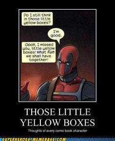 http://chzheroes.files.wordpress.com/2011/06/superheroes-batman-superman-i-prefer-the-thought-clouds.jpg