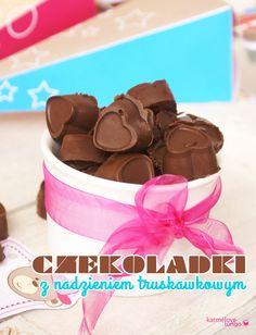 czekoladki by karmelovelungo.pl
