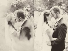 philadelphia rustic natural photojournalistic wedding photographer john james audubon center wedding at mill grove, audubon PA wedding ideas