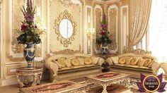 Luxury Villa In Kurdistan