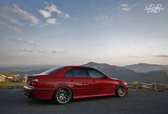 FS: Like-New Apex ARC-8 18x10.5 w/ 285-30-18 tires - BMW M3 Forum.com (E30 M3 | E36 M3 | E46 M3 | E92 M3 | F80/X)