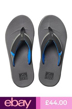 94b1463dac48c Reef Slippers Clothes