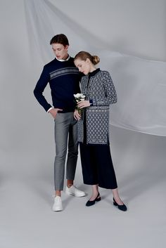 Buy direct for fast delivery of Authentic Norwegian soft merino wool sweaters, cardigans & jackets Merino Wool Sweater, Wool Sweaters, Norway, Shop Now, Jackets For Women, Men Sweater, Normcore, Spring, Stuff To Buy