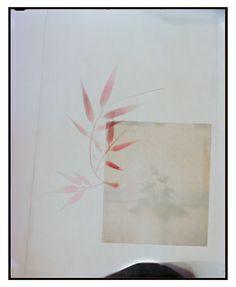 Galerie Micky Schubert - Artist - Ketuta Alexi-Meskhishvili