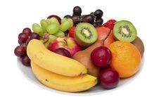 Snacks recomendados para diabéticos