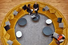 amanda-levete-al_a-sky-central-offices-london-hassell-designboom-14