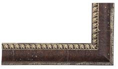 ITEM NUMBER 8407 #woodtone #framemoulding #poly