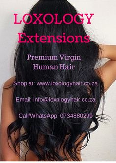 Embedded image permalink Hair Shop, Embedded Image Permalink, Extensions, Long Hair Styles, Beauty, Products, Beleza, Long Hair Hairdos, Sew In Hairstyles