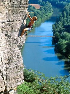 www.boulderingonline.pl Rock climbing and bouldering pictures and news ##Comment Like, Repi