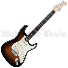 Fender Kenny Wayne Shepherd Stratocaster Electric Guitar 3-Tone Sunburst http://www.brandsnstores.com/products/p/Fender-Kenny-Wayne-Shepherd-Stratocaster-Electric-Guitar-3-Tone-Sunburst-0138240300-fender/AA1A4GLxOaNLsKZ-7YbvjiLU
