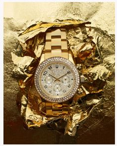 watch_gold