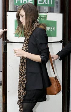 KEIRA O Brian  I am 22 years old Estilo Keira Knightley, Keira Knightley Style, Keira Christina Knightley, Preppy Fall Fashion, Autumn Winter Fashion, Preppy Style, My Style, Dressed To The Nines, Casual Elegance