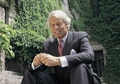 The 8th generation behind   Faber-Castell:  Count Anton Wolfgang von Faber-Castell.  In 1978, he took over as head of the company, and in that same year, he extended the portfolio by producing wood-cased cosmetic pencils.