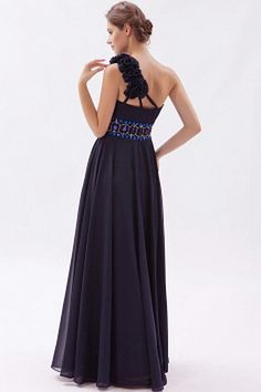 Cheap Evening Dresses, Prom Dresses, Wedding Dresses, Blue Crystals, Formal Gowns, Chiffon, Marie, Beautiful Gowns, Html