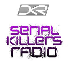 """Check out """"DKR Serial Killers 160 (DJIX & Rivet Spinners)"""" by Serial Killers Radio on Mixcloud"""