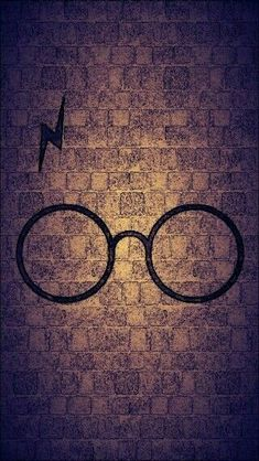 Wall Paper Harry Potter Wallpapers Hogwarts New Ideas Harry Potter Tumblr, Harry Potter Sempre, Toujours Harry Potter, Immer Harry Potter, Arte Do Harry Potter, Harry Potter Nursery, Always Harry Potter, Harry Potter Pictures, Harry Potter Quotes