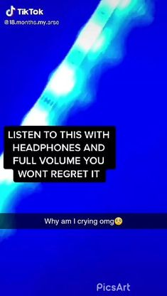One Direction Facts, One Direction Harry Styles, One Direction Videos, Cool Music Videos, Music Stuff, Things To Do When Bored, Music Mood, Funny Vid, Funny Short Videos