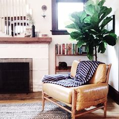 dear @westelm, I've been a fan of yours since you launched in the early 2000s. Fresh-out-of-college-interior-designer-me was always tearing images from your catalog and making mental lists of what I...