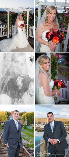 Watkins Glen Harbor Hotel | Wedding Watkins Glen Harbor Hotel, Reception Ideas, Wedding Reception, Hotel Wedding, One Shoulder Wedding Dress, Weddings, Wedding Dresses, Bride Gowns, Wedding Gowns
