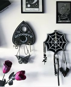 Goth home decor Gothic bedroom Goth home Gothic home decor Gothic house Got Gothic Room, Gothic House, Goth Bedroom, Gothic Bedroom Decor, Skull Bedroom, Goth Home Decor, Creepy Home Decor, Gypsy Decor, Spooky Decor