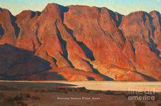 Maynard Dixon Painting - Maynard Dixon by Steven Stern Fine Arts Classic Paintings, Indian Paintings, Landscape Art, Landscape Paintings, Maynard Dixon, Desert Art, Thing 1, Medium Art, All Art