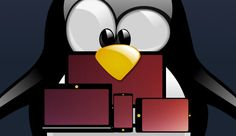 Not Just For Desktops: 10 Devices You Can Install Linux On | Tux Machines
