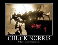 Funnymadworld presenting to you the one and only of the greatest internet idol, Sir Chuck Norris the great! Chuck Norris Movies, Chuck Norris Funny, Chuck Norris Facts, Kevin Hart, Jim Carrey, Police Humor, Famous Movie Quotes, Clean Memes, Funny Tattoos
