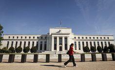 #срочно #Бизнес | Рынок замер: как решение ФРС повлияет на рубль | http://puggep.com/2015/09/17/rynok-zamer-kak-reshenie-frs/