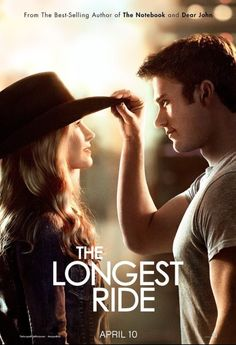 55 best sugesto de filmes images on pinterest books cinema and directed by george tillman jr with britt robertson scott eastwood oona chaplin jack huston the lives of a young couple intertwine with a much older man fandeluxe Image collections