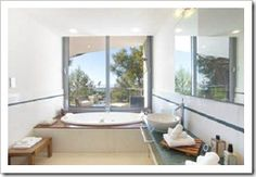 Luxury villas from Altavista Property