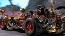 Il Tempo Gigante Film Movie, Movies, Grand Prix, Aircraft, Miniatures, Racing, Trucks, Animation, Star