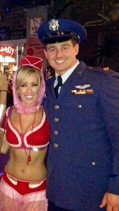 I dream of Jeannie Couples costume. For Mickey's Not So Scary Halloween in D… – Daily Fashion Halloween And More, Scary Halloween Costumes, Couple Halloween, Cool Costumes, Costume Ideas, Halloween Ideas, Halloween Mermaid, Woman Costumes, Pirate Costumes