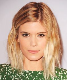 Excellent Kate Mara Women I Love Pinterest Beautiful Sweet And Kate Mara Hairstyles For Men Maxibearus