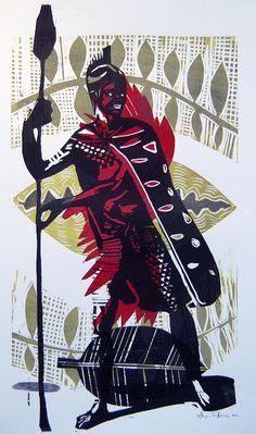 sheyne tuffery - Google Search Stencil Printing, Nz Art, Maori Art, Printmaking, Stencils, Year 7, Stamp, Culture, Superhero