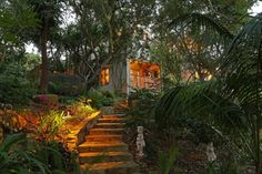 Tranquil Montecito Retreat