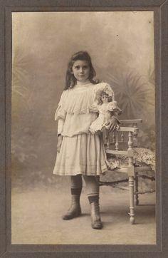 1900s Belle Époque