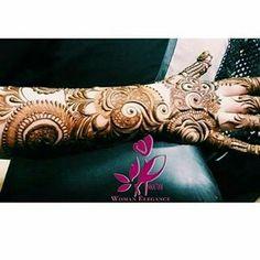 Mehndi Desing, Henna Designs, Arabic Henna, Henna Patterns, Mehendi, Dubai, Bridal, Tattoos, Unique