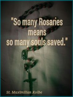 """Novena to Our Lady of the Holy Rosary #pinterest #theholyrosary Day 7 – The Vision of Hell """"Our Lady showed us a great sea of fire which seemed to be under the earth……….."""" Prayer: O Mary Immaculate, who..........."""