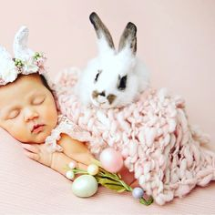 Happy Easter Pediatrics, Happy Easter, Happy Easter Day