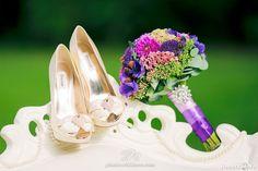 Образ невесты   51978 Фото идеи   Страница 2