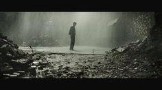 THE DAYS OF HONOUR 5 trailer 60  // CZAS HONORU 5 zwiastun 60   Written and Directed by : Marcin Starzecki