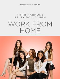 fifth harmony work from home mp3 download musicpleer