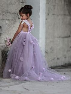 Day Dreamer Train Tutu Frock