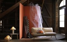 love everything about this... interior stylist Camilla Krishnaswamy