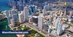 Meet the amazing new condo directory by area of Miami Residential. Visit http://miamiresidential.com/miami-condos/ #RealEstate #MiamiCondo #LuxuryCondo