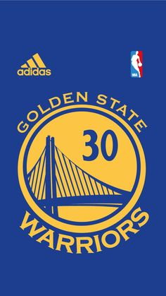 NBA Wallpapers For IPhone G  roup