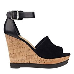 e53b206145f7 Marc Fisher Search results for   new-arrivals shoes hillory-wedge-sandal