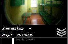 Wspieram.to Kamczatka-moja wolność Electronics, Tv, Television Set, Consumer Electronics, Television