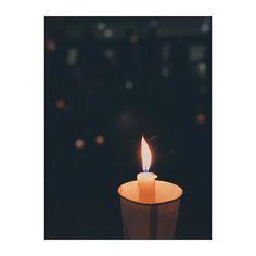 오늘도 촛불...춥다...이제 그만 내려와라 #vsco #seoul #서울 #iphone7plus #iphone7 #광화문광장 #평화시위 #11월항쟁 #시민항쟁 #촛불시위 #촛불집회 #하야 #퇴진 #candle